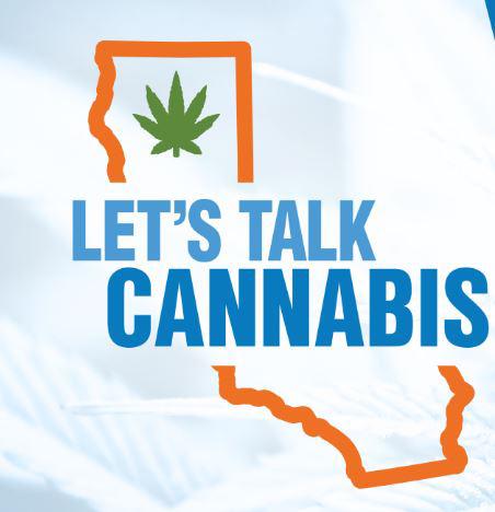 lets-talk-cannabis-graphic